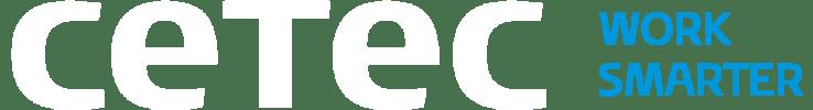 Cetec | Sagsstyring | Mobil Ordrestyring | Timeseddel